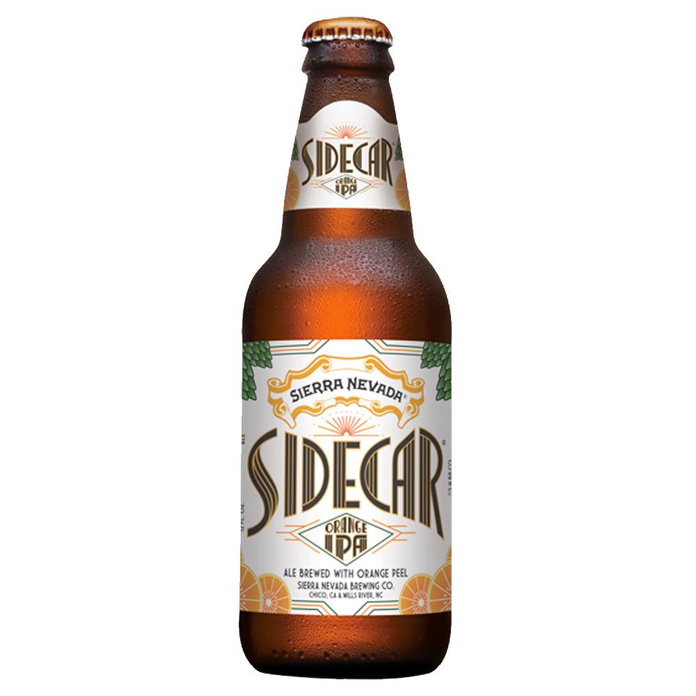 Sierra-Nevada-Sidecar-Orange-IPA-Beer-Bayside-Brews-Disney-California-Adventure-Disneyland-Resort.jpg