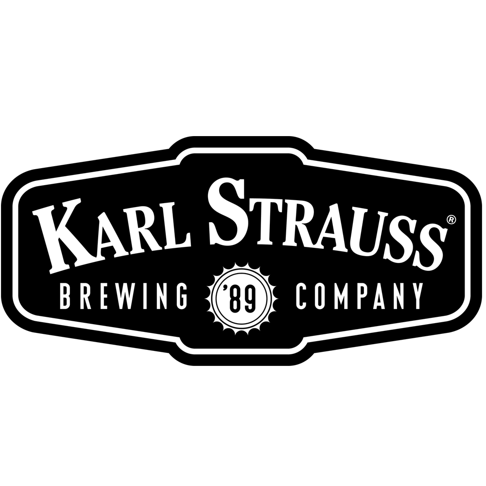 Karl-Strauss-Beer-Boardwalk-Pizza-and-Pasta-Disney-California-Adventure-Disneyland-Resort.jpg