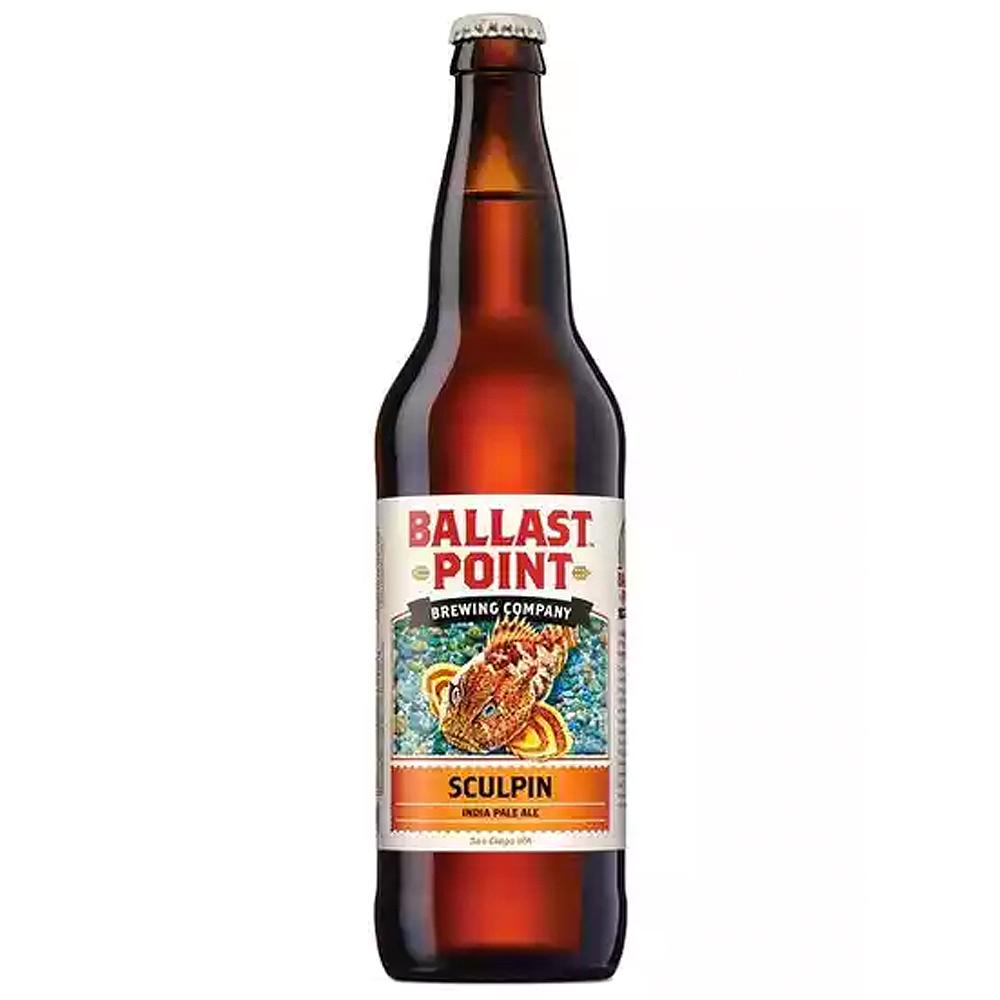 Ballast-Point-Sculpin-Beer-Carthay-Circle-Restaurant-Disney-California-Adventure-Disneyland-Resort.jpg