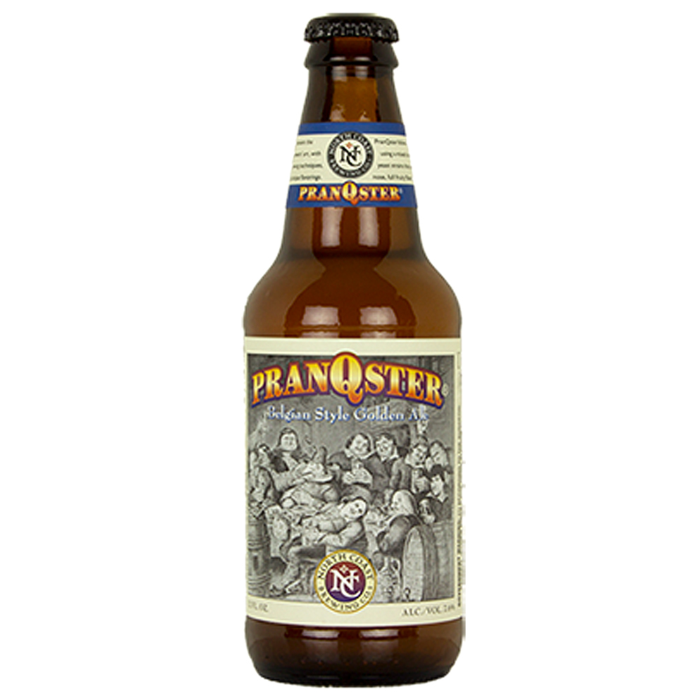 Pranqster-North-Coast-Brewery-Beer-Carthay-Circle-Restaurant-Disney-California-Adventure-Disneyland-Resort.jpg