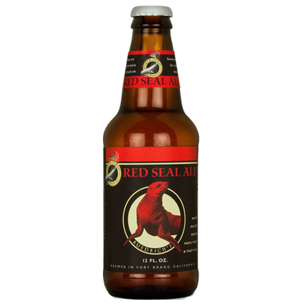 Red-Seal-Ale-North-Coast-Brewery-Beer-Carthay-Circle-Restaurant-Disney-California-Adventure-Disneyland-Resort.jpg