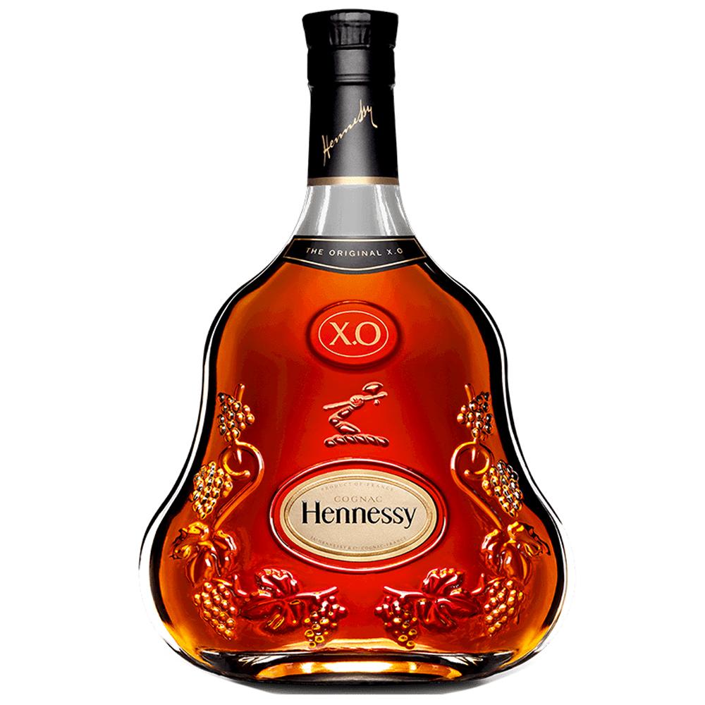 Hennessy-XO-Liqueur-Carthay-Circle-Restaurant-Disney-California-Adventure-Disneyland-Resort.jpg