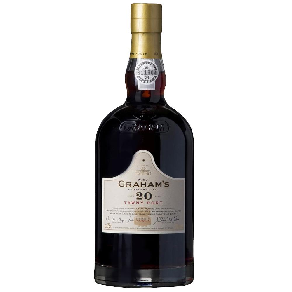 Grahams-20-Year-Tawny-Port-Portugal-Wine-Carthay-Circle-Restaurant-Disney-California-Adventure-Disneyland-Resort.jpg
