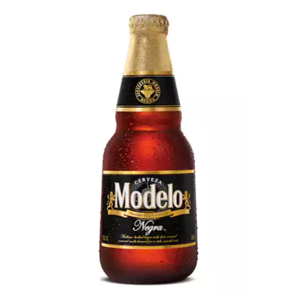 Modelo-Negra-Mexico-Beer-Cocina-Cucamonga-Mexican-Grill-Disney-California-Adventure-Disneyland-Resort.jpg