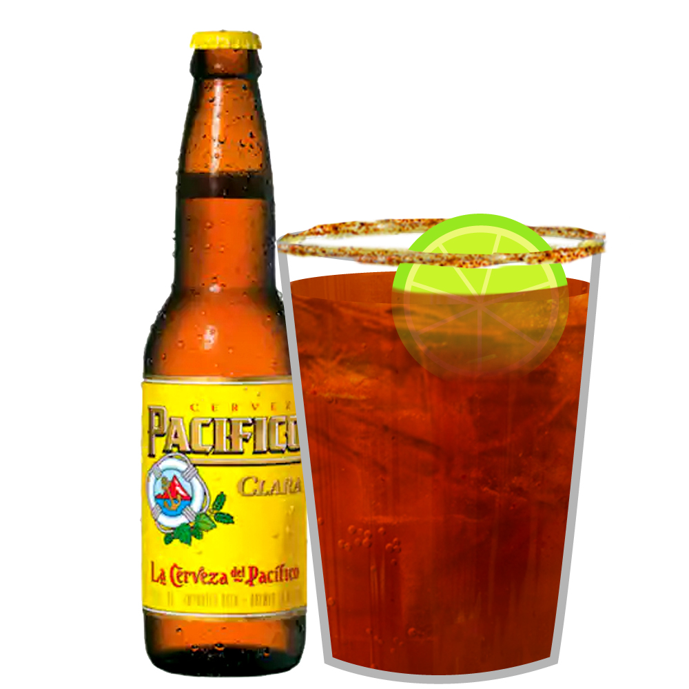 Pacifico-Michelada-Beer-Cocktail-Cocina-Cucamonga-Mexican-Grill-Disney-California-Adventure-Disneyland-Resort.jpg