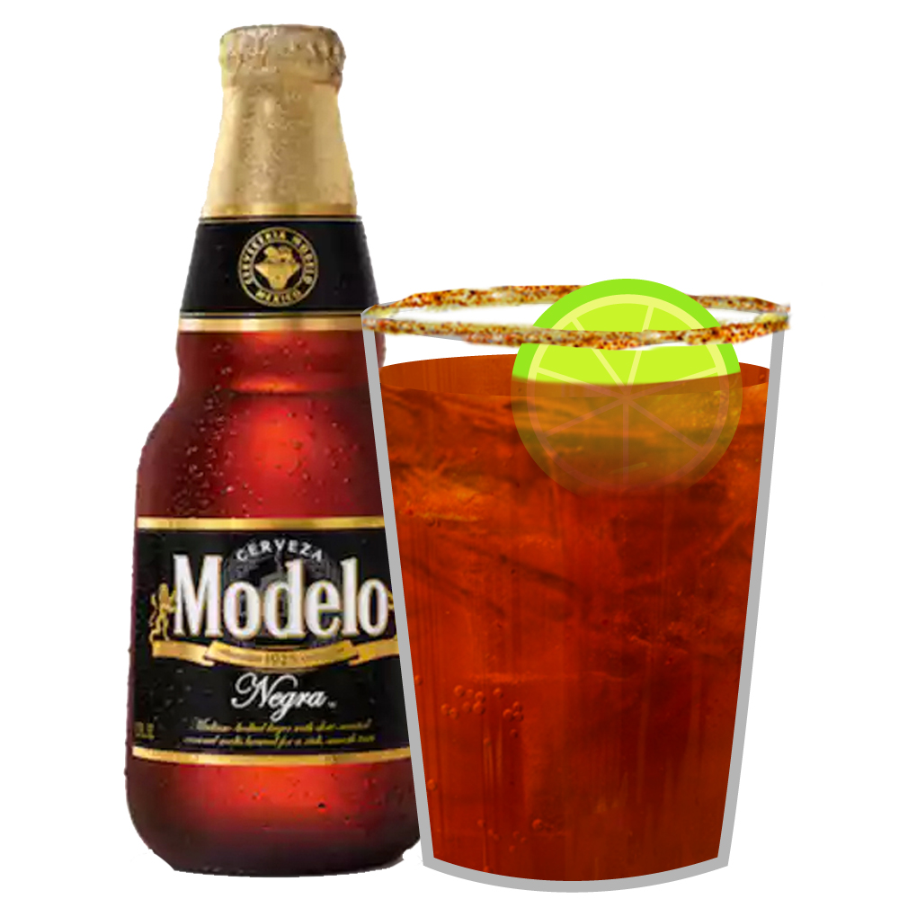 Modelo-Negra-Michelada-Beer-Cocktail-Cocina-Cucamonga-Mexican-Grill-Disney-California-Adventure-Disneyland-Resort.jpg