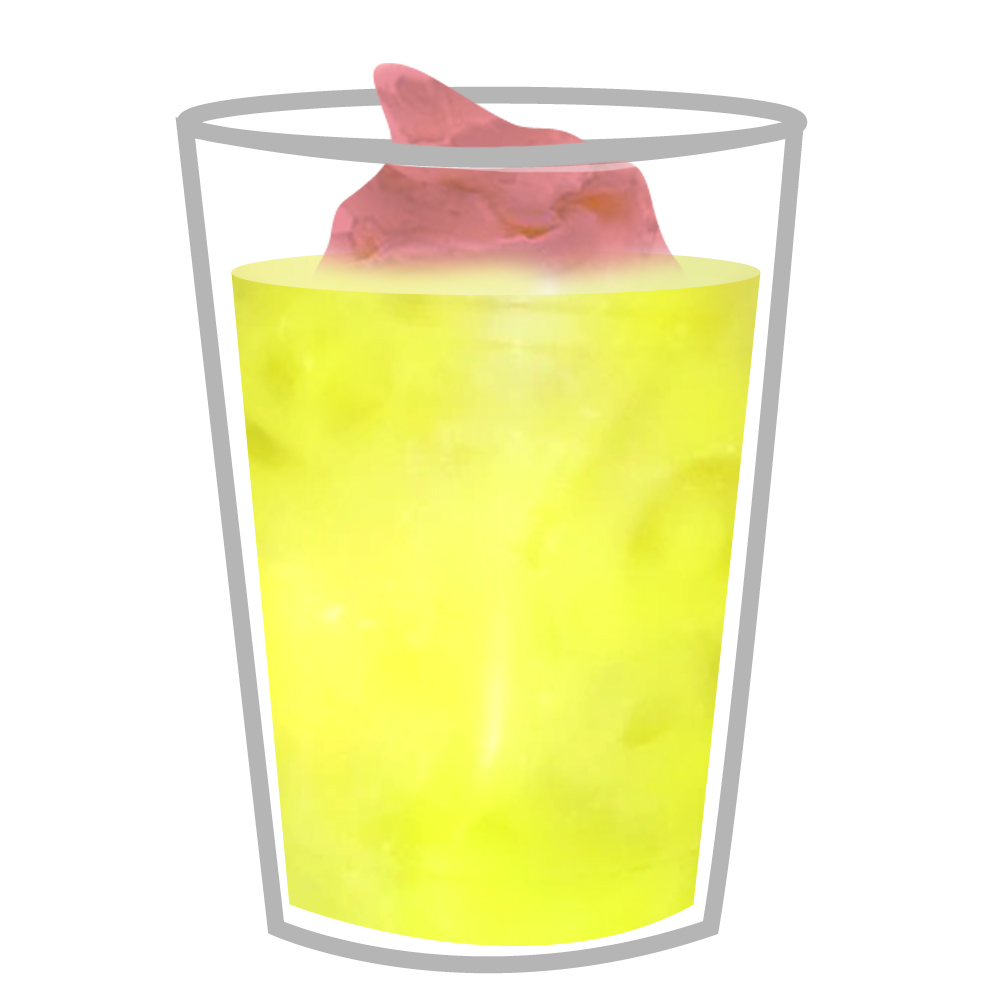 Vodka-Lemonade-Cocktail-Cozy-Cone-Motel-Disney-California-Adventure-Disneyland-Resort.jpg