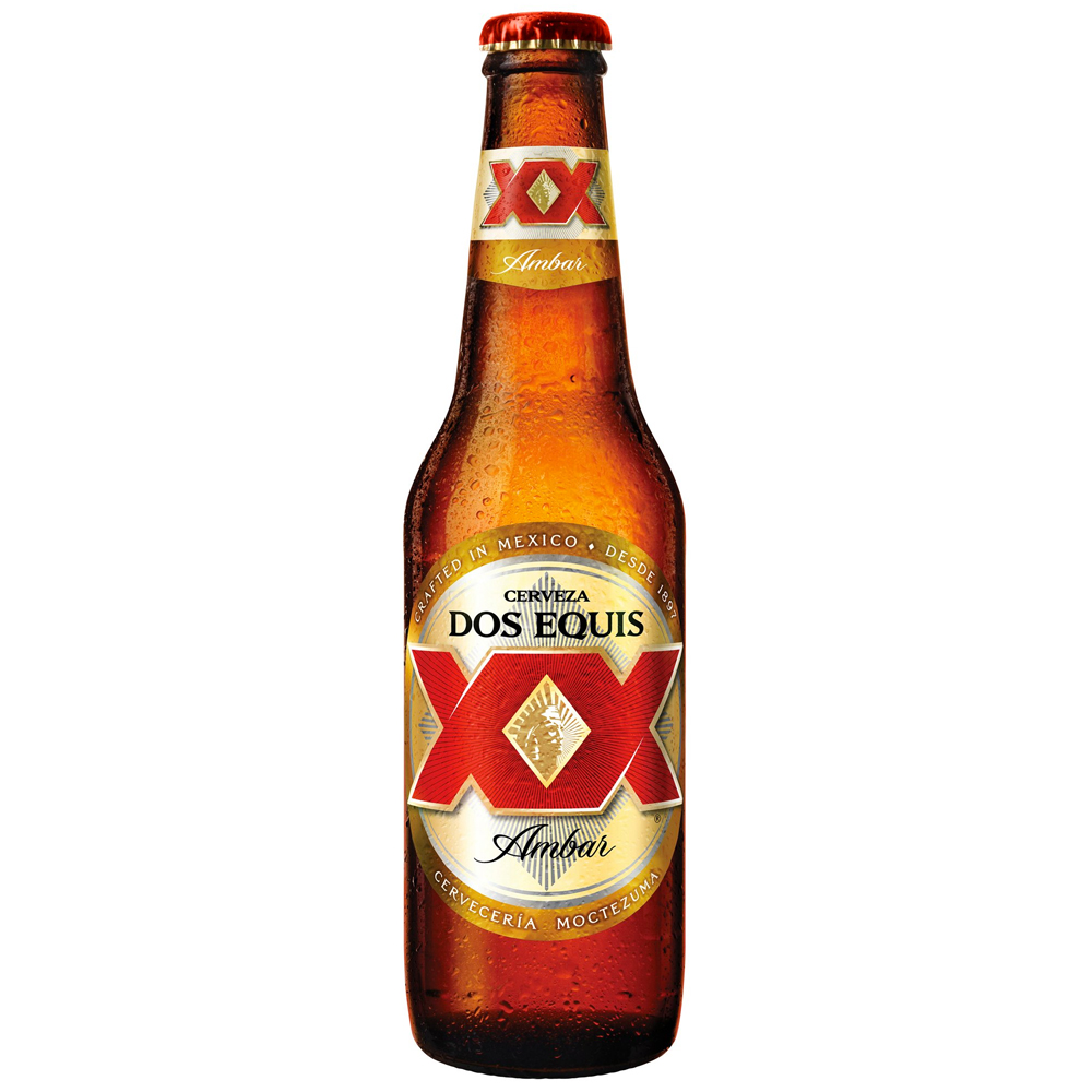 Dos-Equis-Ambar-Beer-Paradise-Garden-Grill-Disney-California-Adventure-Disneyland-Resort.jpg
