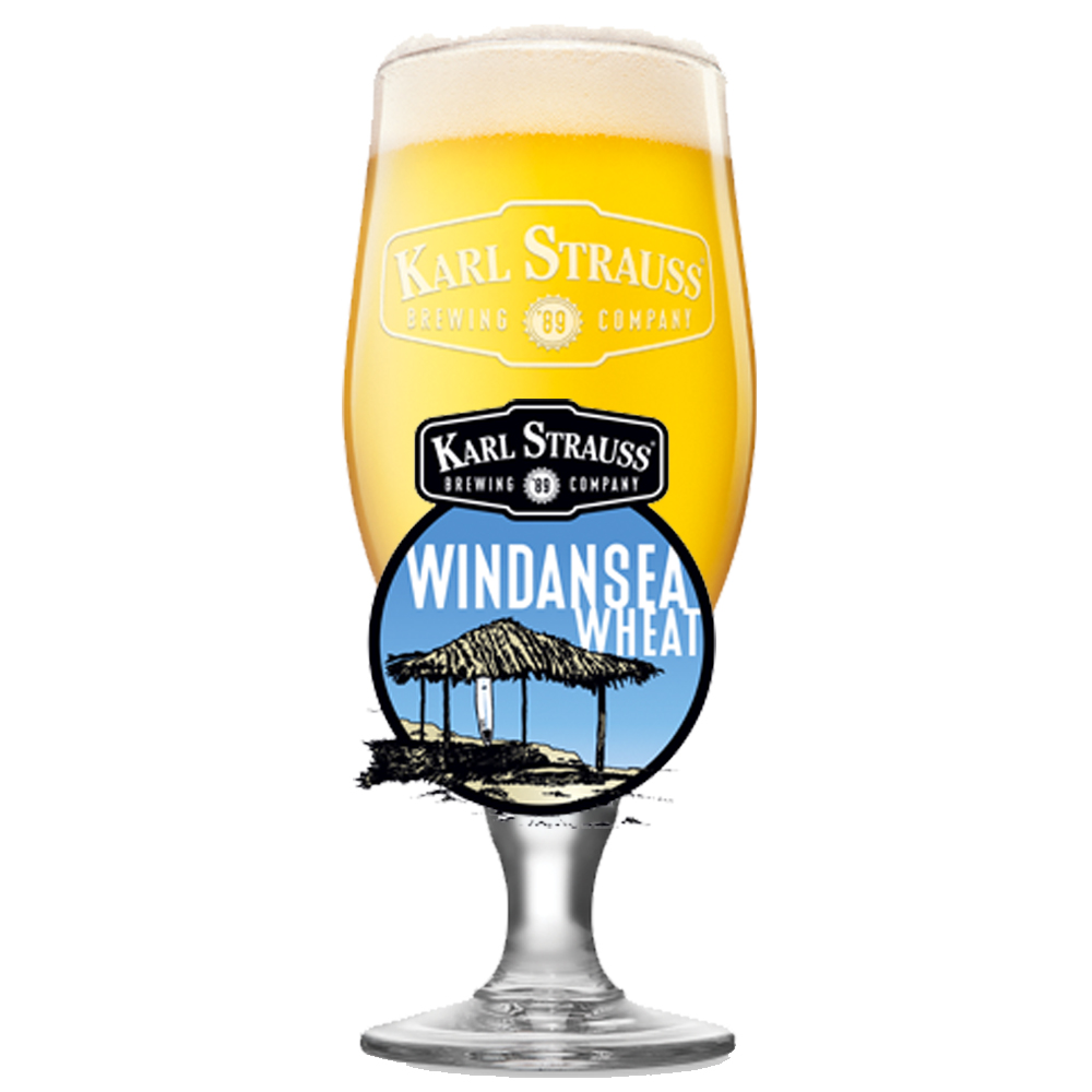 Karl-Strauss-Windansea-Wheat-Beer-Smokejumpers-Grill-Disney-California-Adventure-Disneyland-Resort.jpg