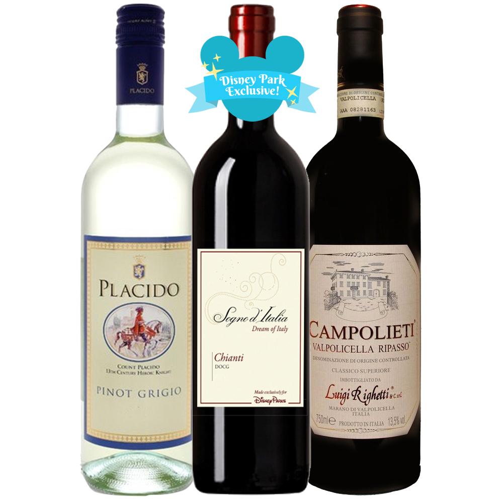 Tour-of-Italy-Wine-Flight-Wine-Country-Trattoria-Disney-California-Adventure-Disneyland-Resort.jpg
