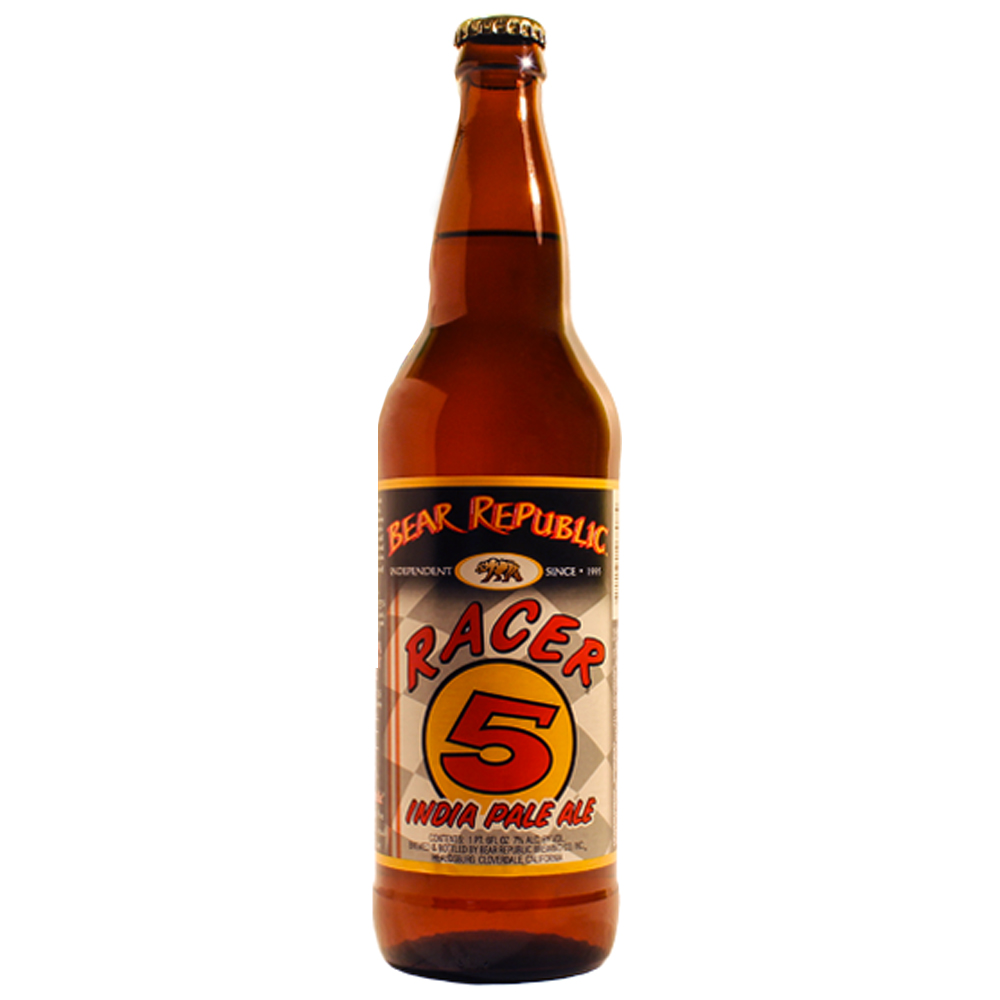 Bear-Republic-Racer5-IPA-Beer-Carthay-Circle-Lounge-Disney-California-Adventure-Disneyland-Resort.jpg