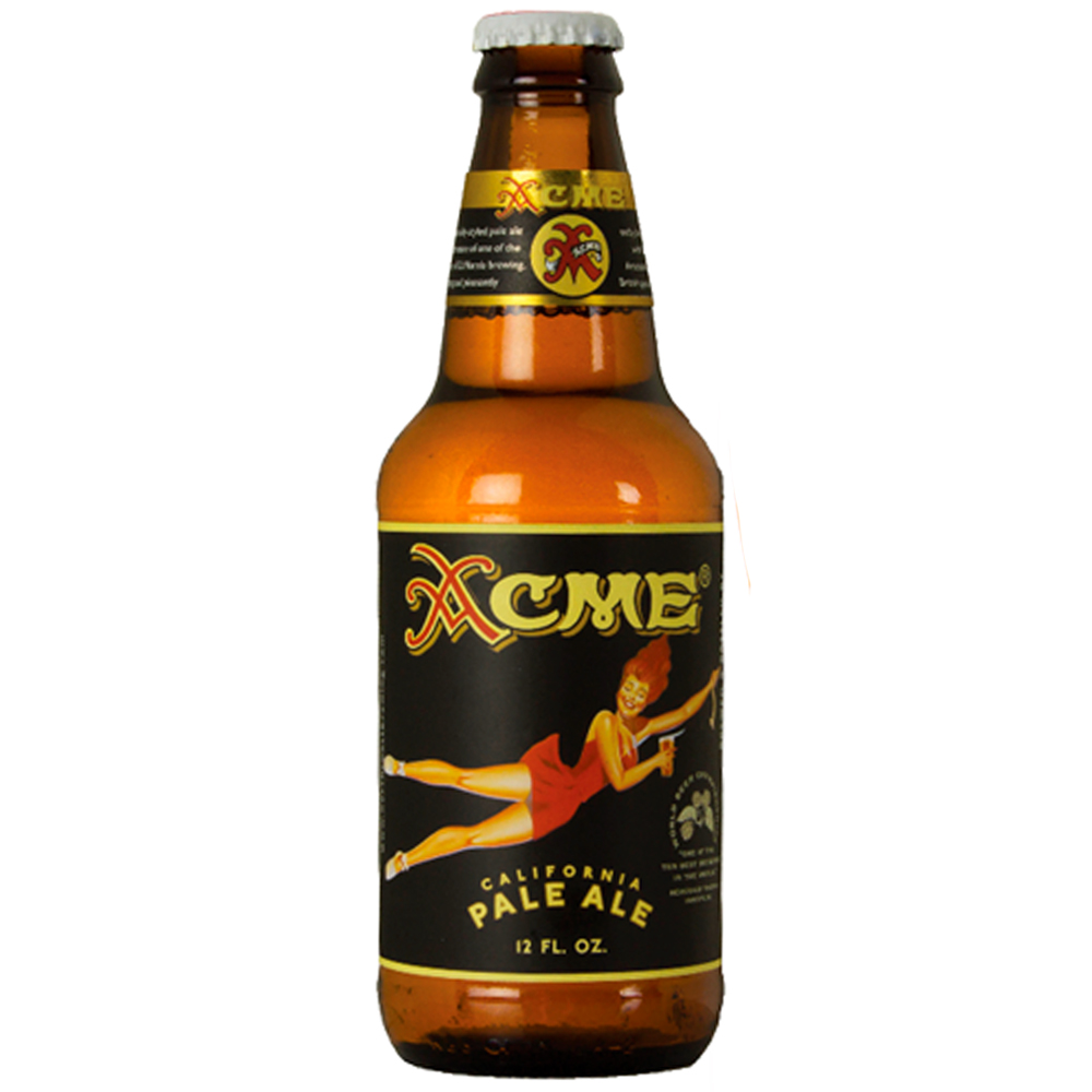ACME-Pale-Ale-North-Coast-Brewery-Beer-Carthay-Circle-Lounge-Disney-California-Adventure-Disneyland-Resort.jpg