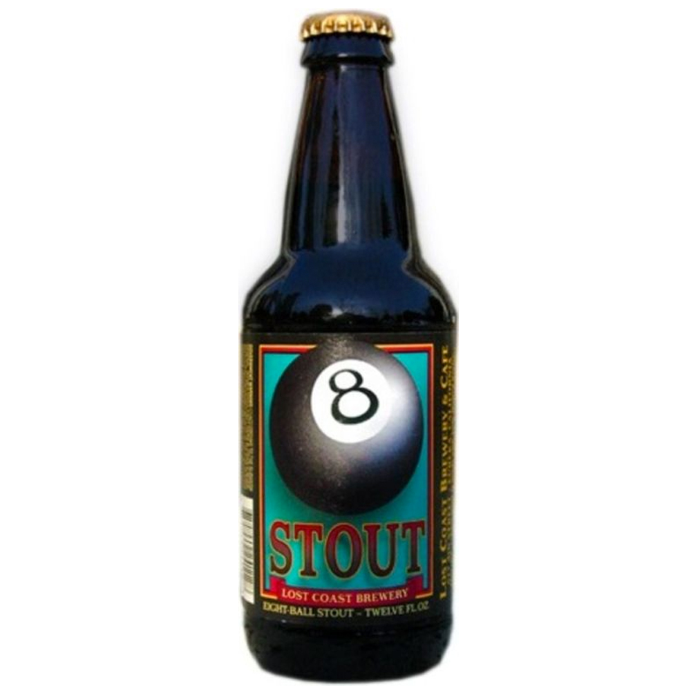 Lost-Coast-Brewery-8-Ball-Stout-Beer-Carthay-Circle-Lounge-Disney-California-Adventure-Disneyland-Resort.jpg