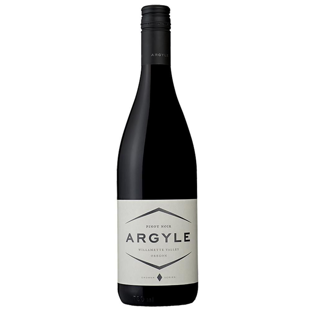 Argyle-Pinot-Noir-Wine-Mendocino-Terrace-Disney-California-Adventure-Disneyland-Resort.jpg