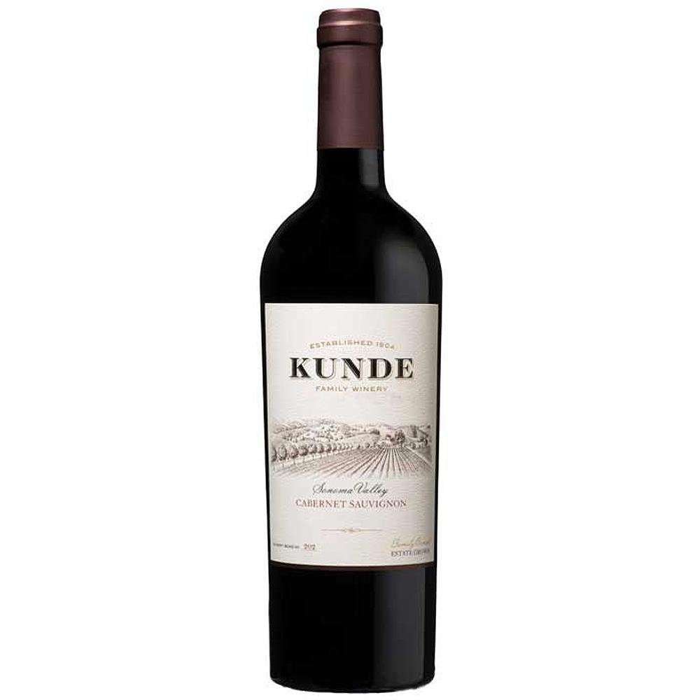 Kunde-Cabernet-Sauvignon-Wine-Mendocino-Terrace-Disney-California-Adventure-Disneyland-Resort.jpg