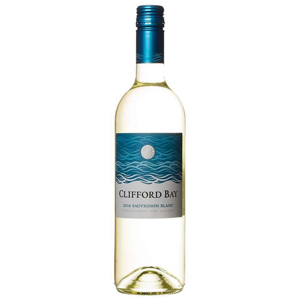 Clifford-Bay-Sauvignon-Blanc-Wine-Mendocino-Terrace-Disney-California-Adventure-Disneyland-Resort.jpg