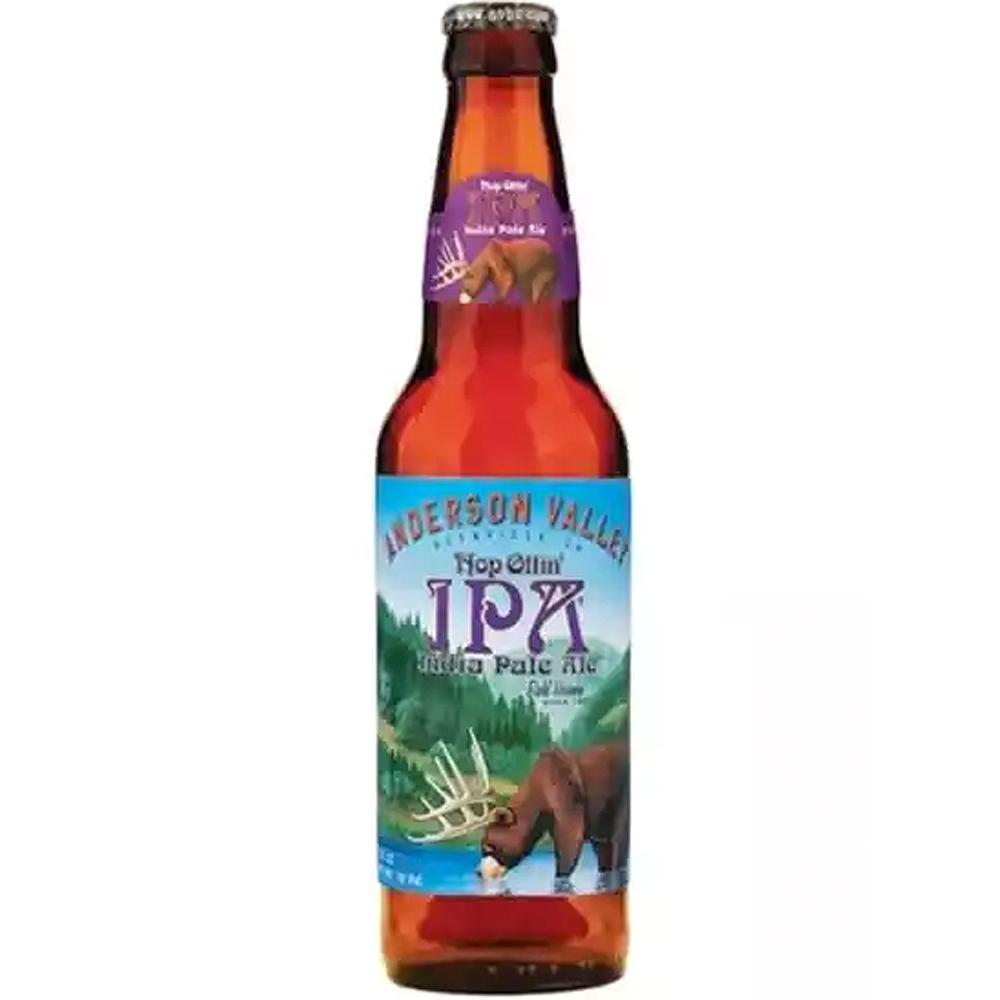 Anderson-Valley-Hop-Ottin-IPA-Beer-Mendocino-Terrace-Disney-California-Adventure-Disneyland-Resort.jpg