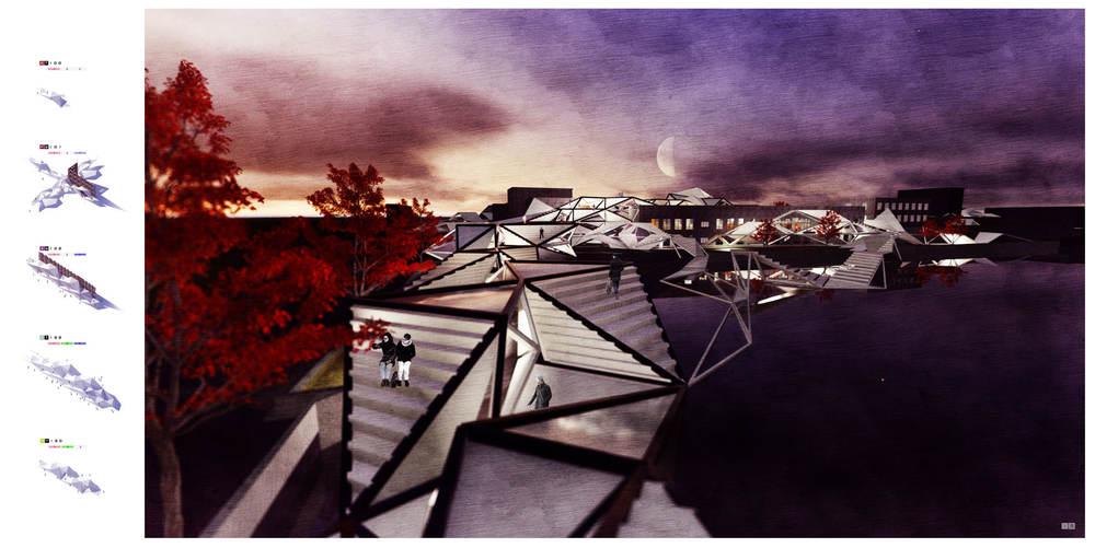 Portfolio-Honghao Deng -120dpi (13).jpg