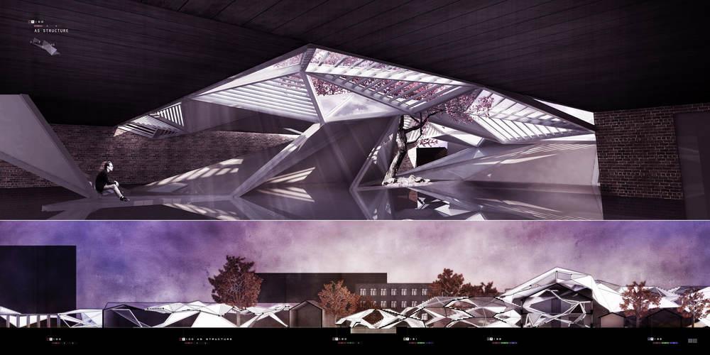 Portfolio-Honghao Deng -120dpi (10).jpg