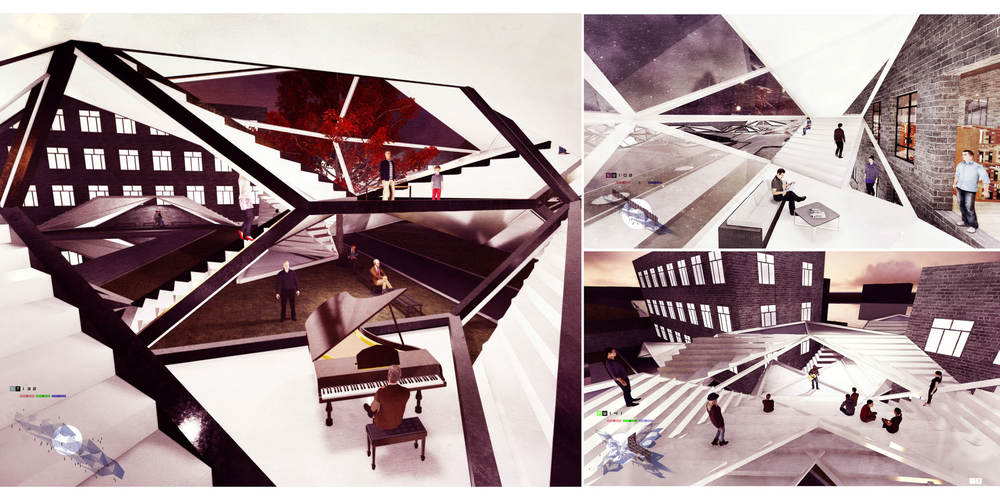 Portfolio-Honghao Deng -120dpi (12).jpg
