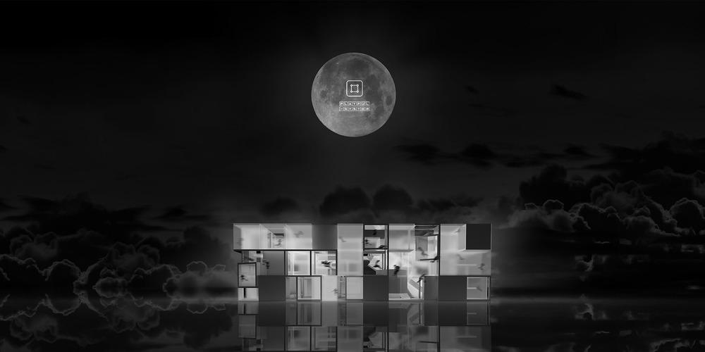 Portfolio-Honghao Deng -120dpi (14).jpg