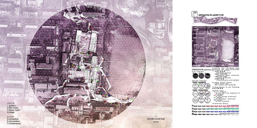 Portfolio-Honghao Deng -120dpi (09).jpg