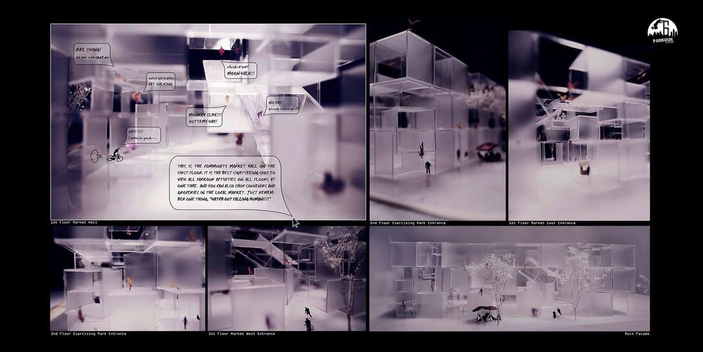 Portfolio-Honghao+Deng-playful system 120dpi -20.jpg