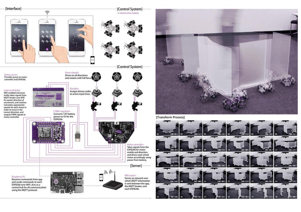 Design Drawings Honghao Deng_页面_02.jpg