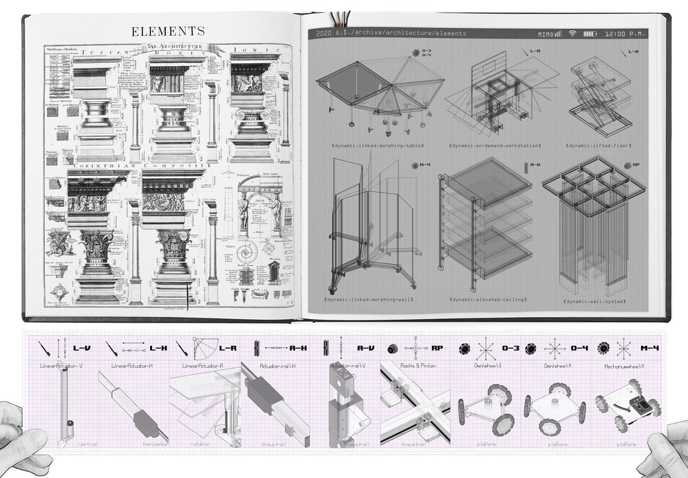 Design Drawings Honghao Deng_页面_01.jpg