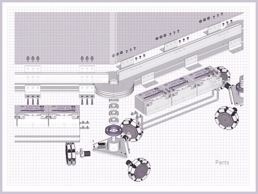 Design Drawings Honghao Deng_页面_03.jpg