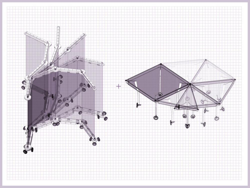 Design Drawings Honghao Deng_页面_05.jpg
