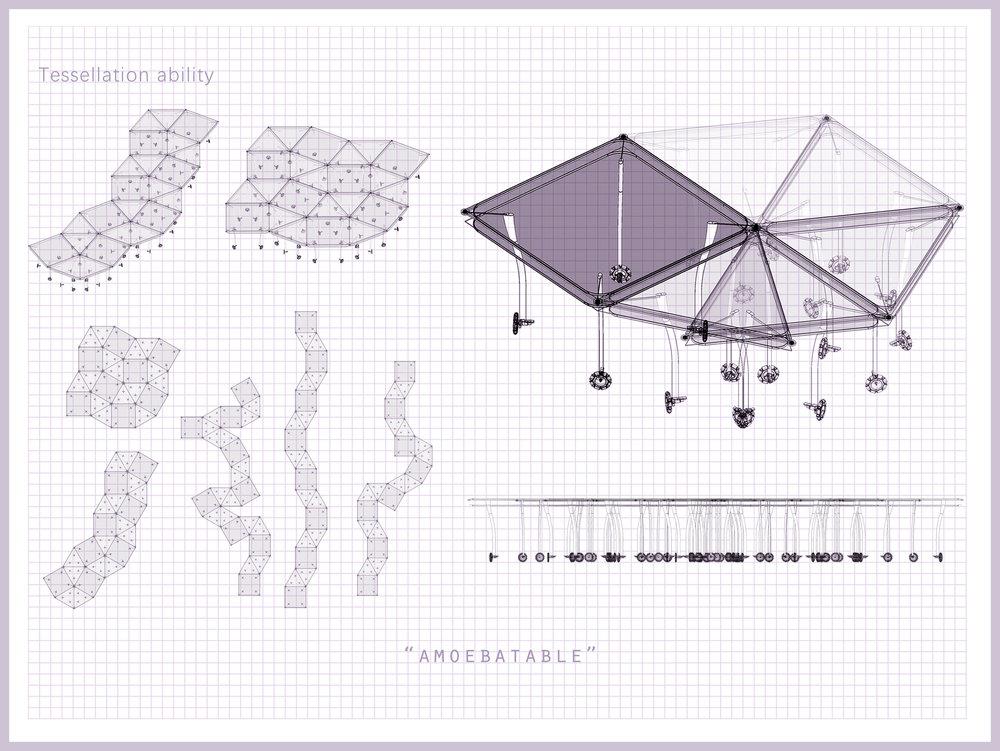 Design Drawings Honghao Deng_页面_06.jpg
