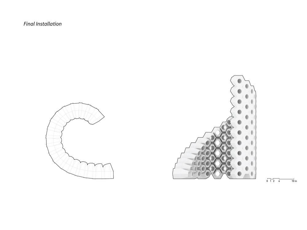 Funguys_11.29_页面_20.jpg