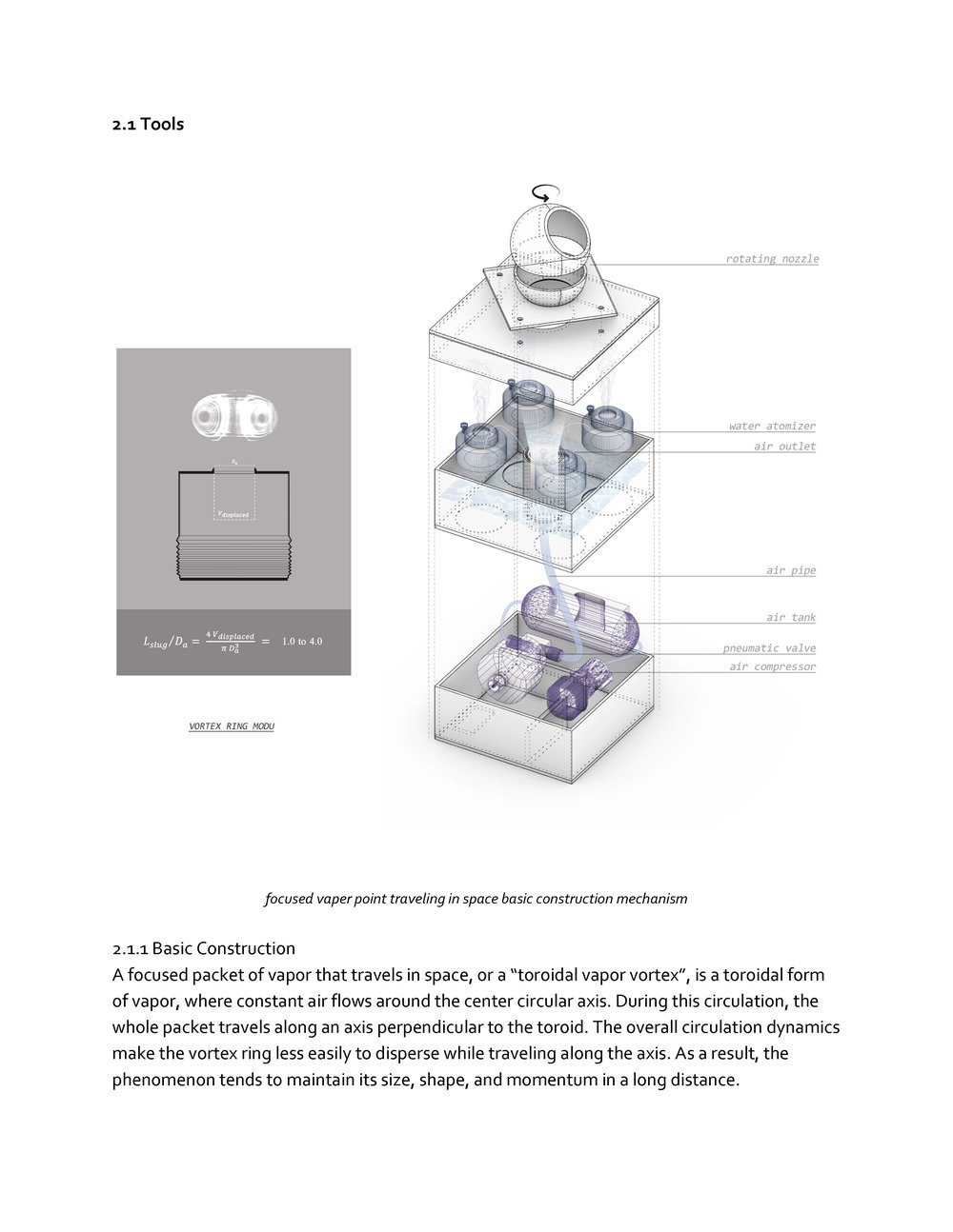 Honghao Deng Thesis Web2 ver_Page_21.jpg