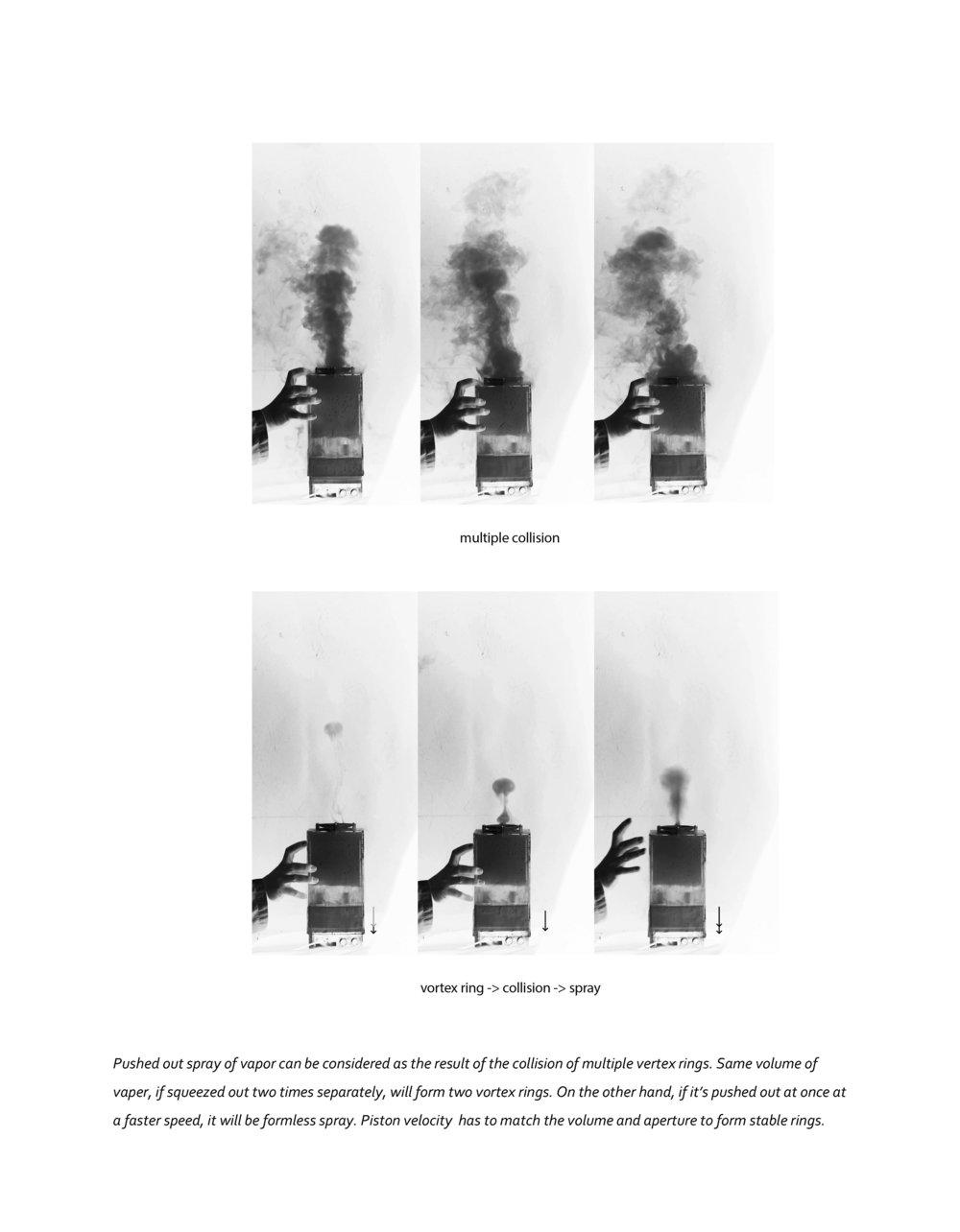 Honghao Deng Thesis Web2 ver_Page_24.jpg