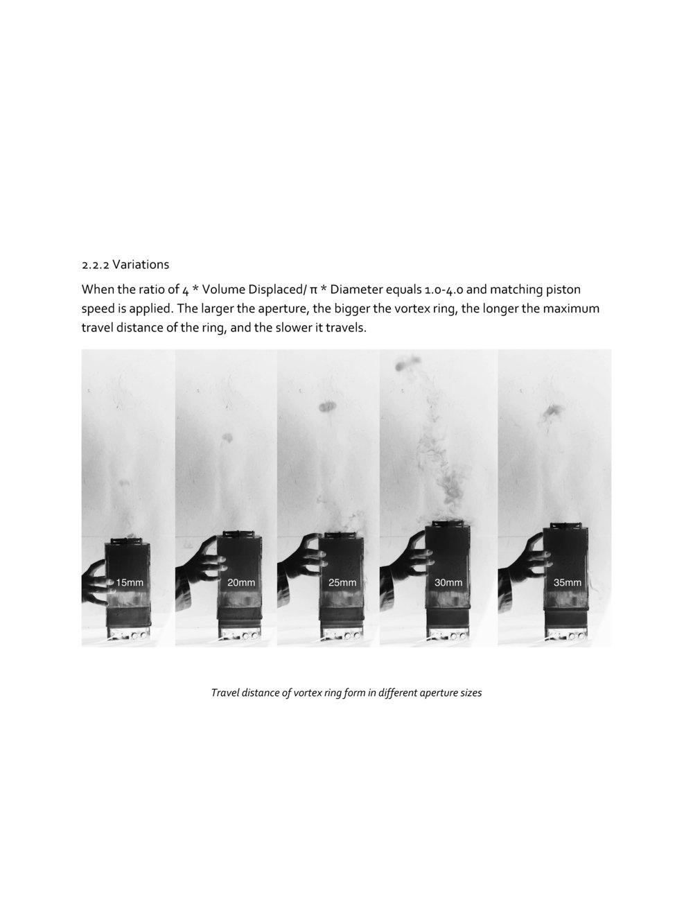 Honghao Deng Thesis Web2 ver_Page_26.jpg