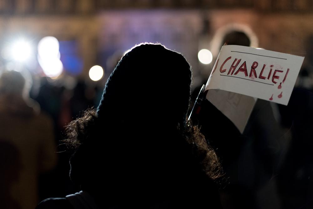 JeSuisCharlie_2.jpg