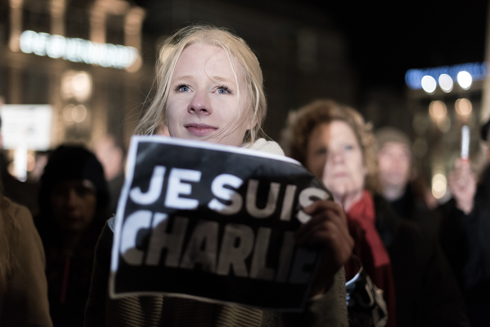 JeSuisCharlie_5.jpg