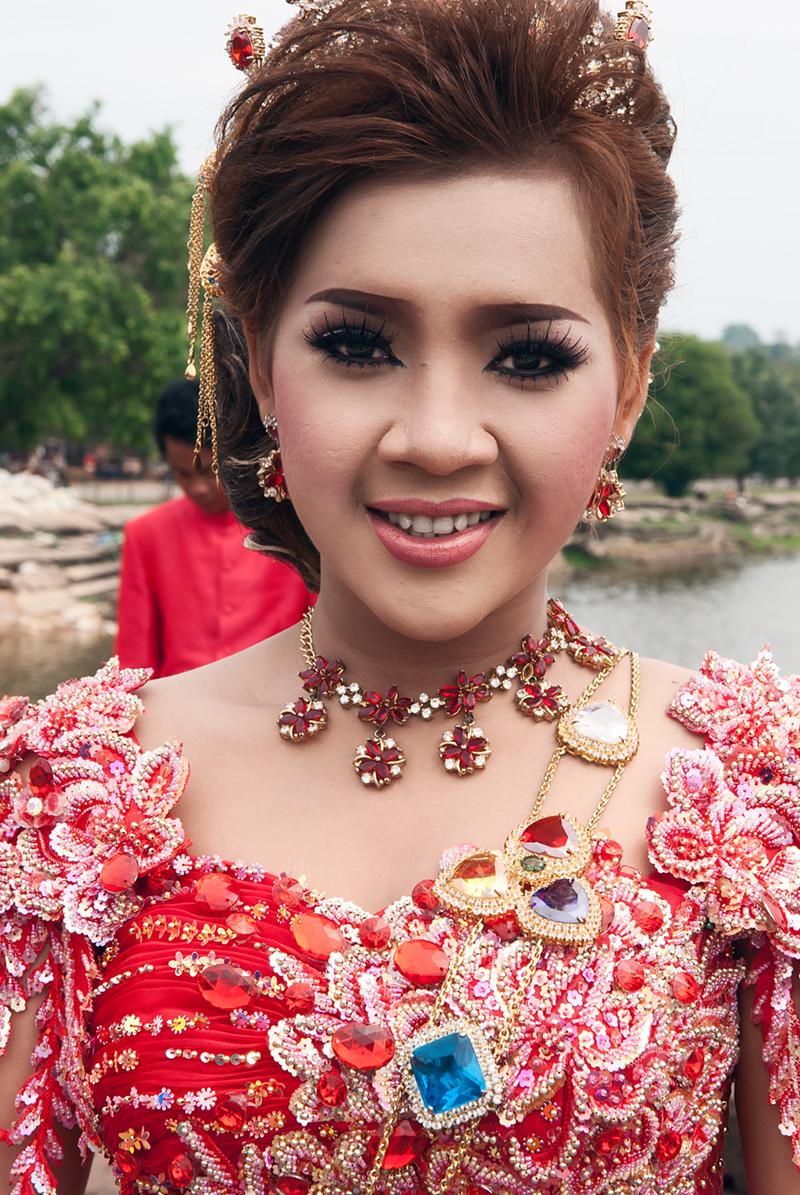 Cambodia_Bride.jpg