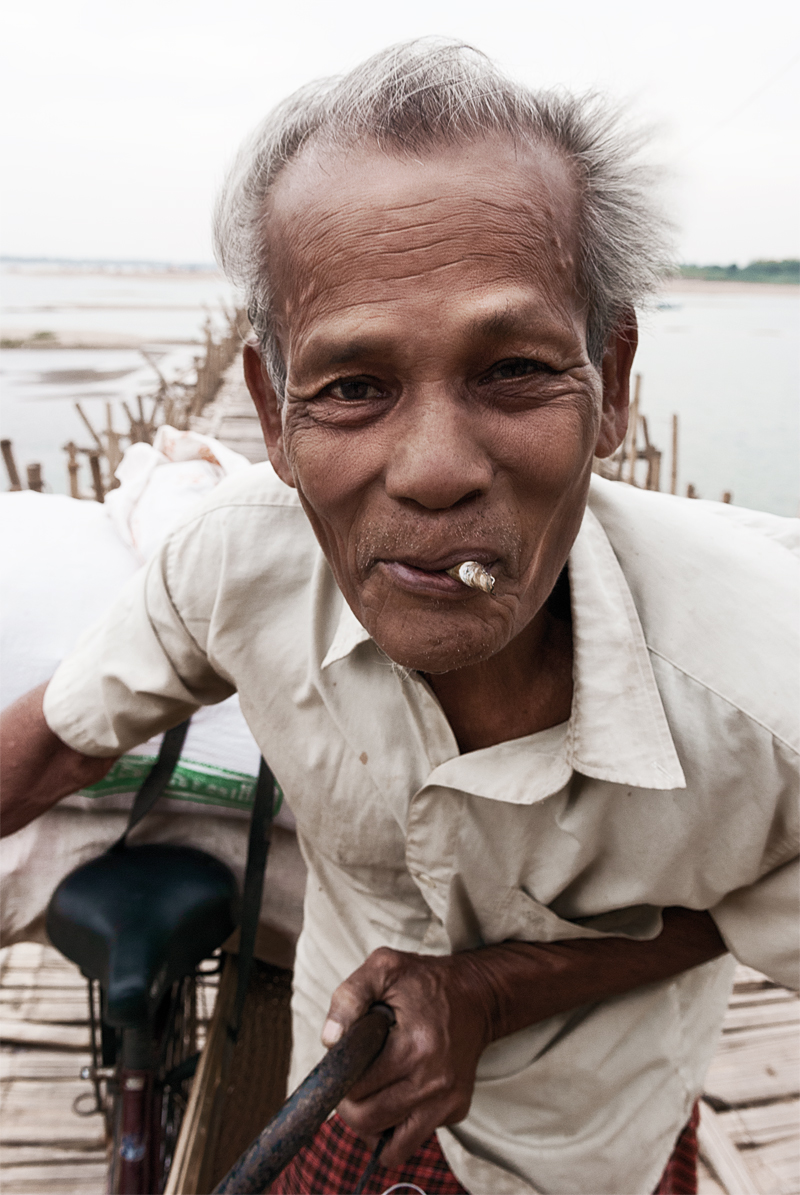 Cambodia_Man.jpg