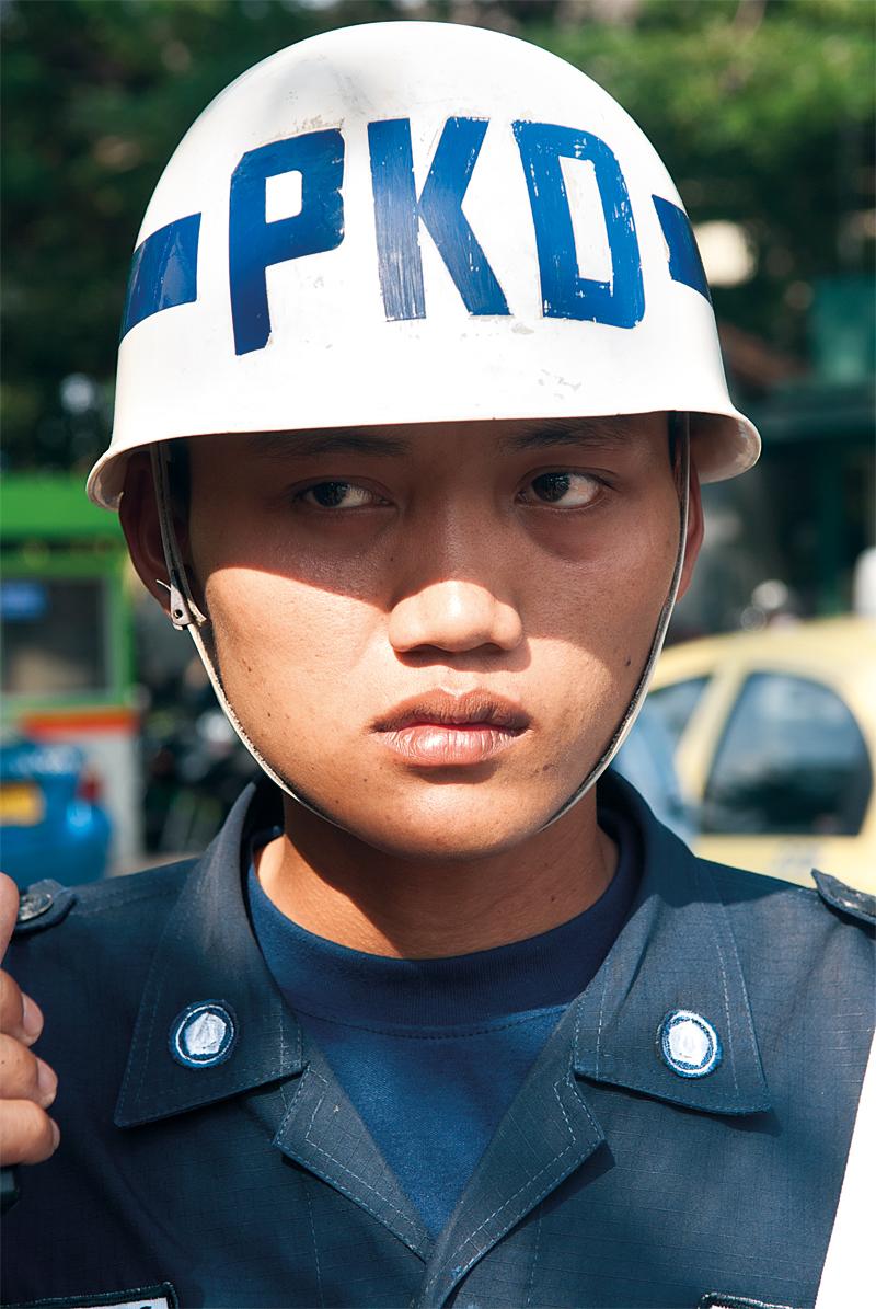 Indonesia_Police.jpg