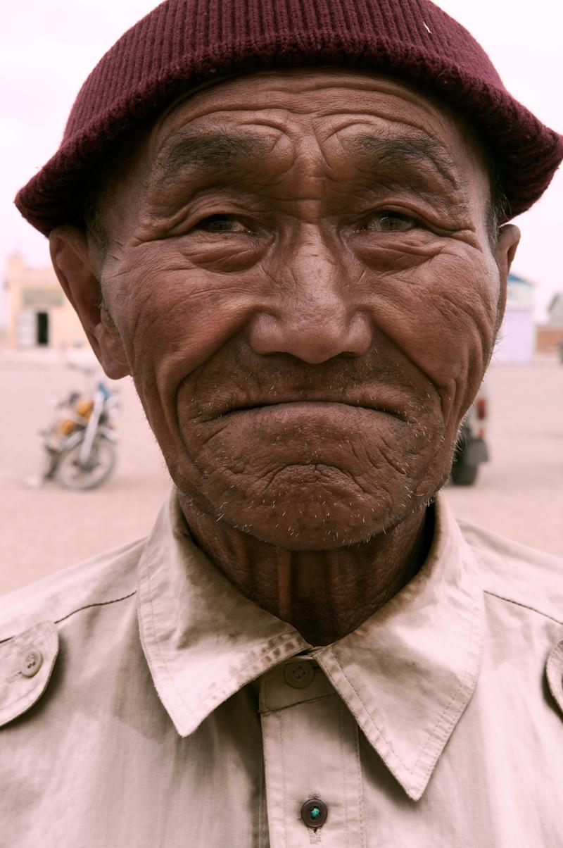 Mongolia_Man.jpg