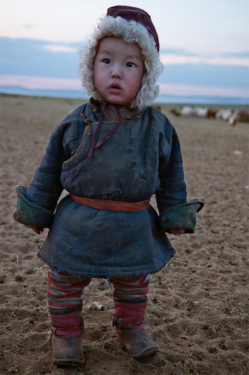 Mongolian_Baby.jpg