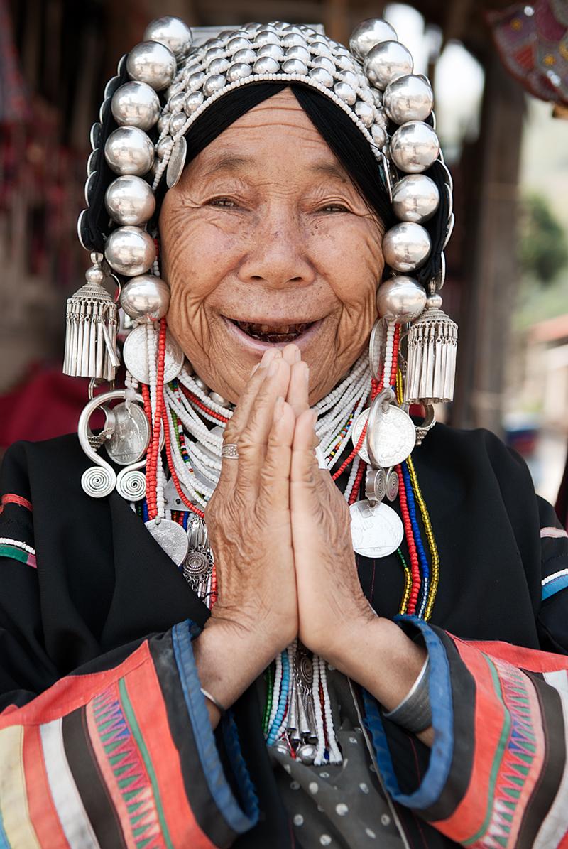 Thai_Woman.jpg
