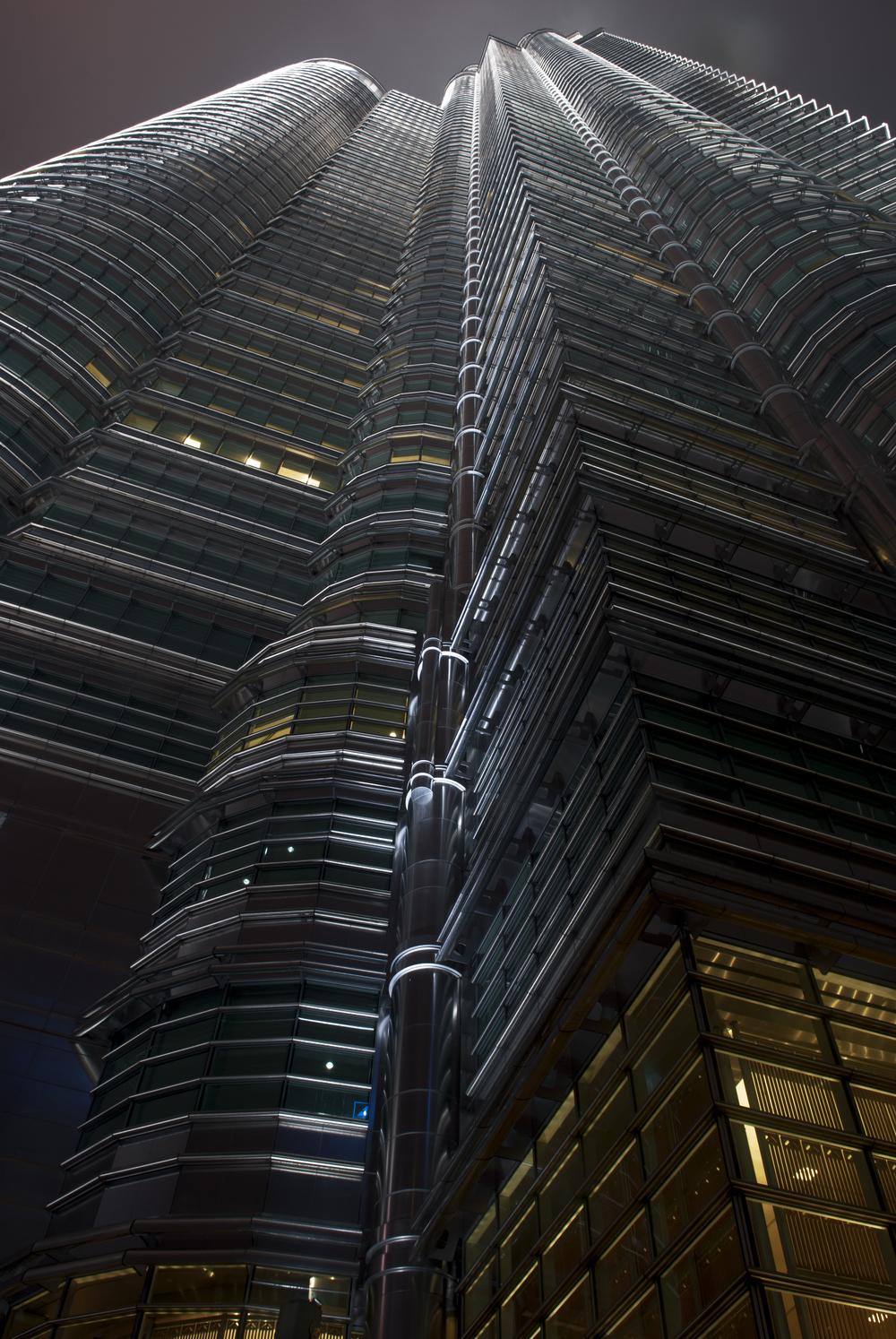 Malasia.jpg
