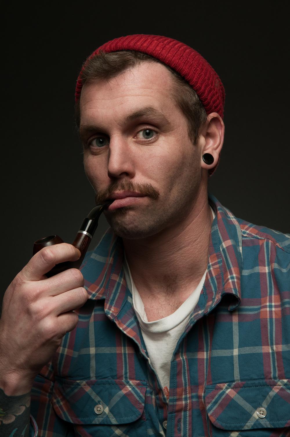 Movember_3.jpg