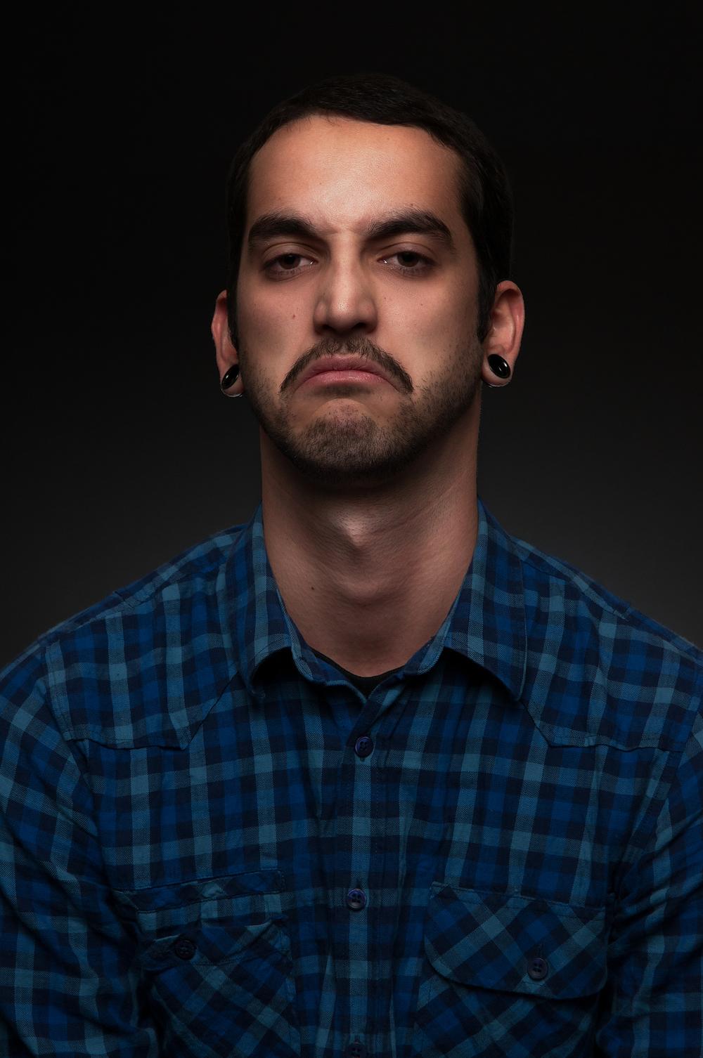 Movember_6.jpg