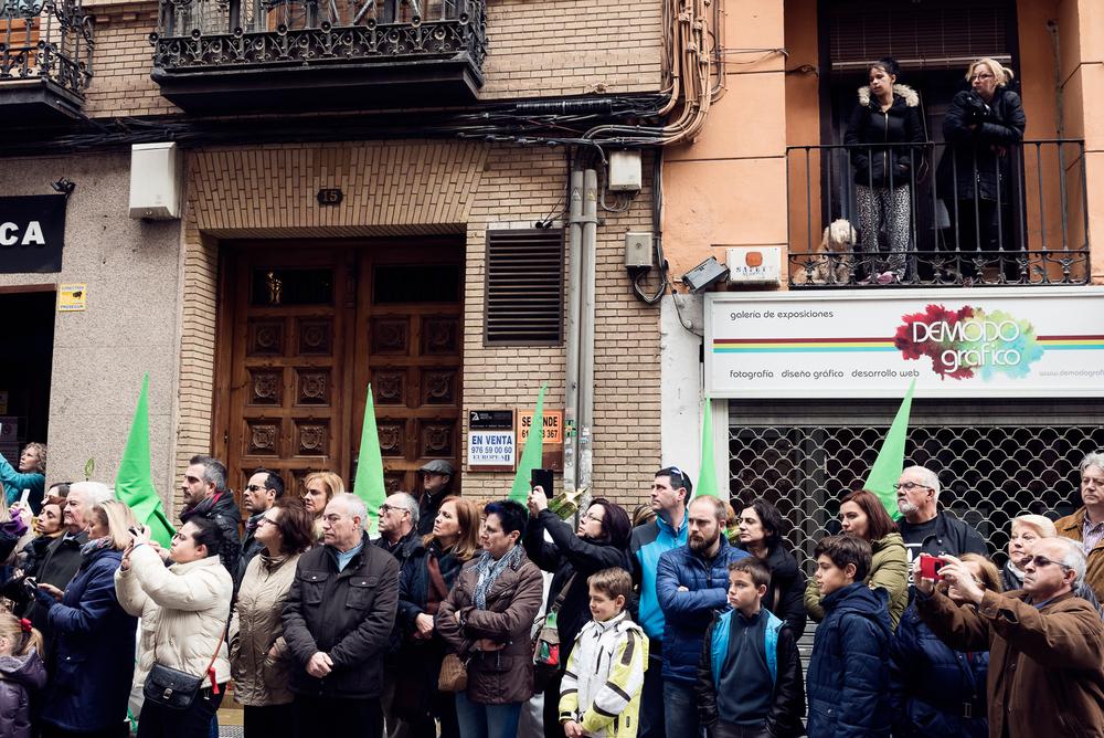 Semana Santa Web Site-13.jpg