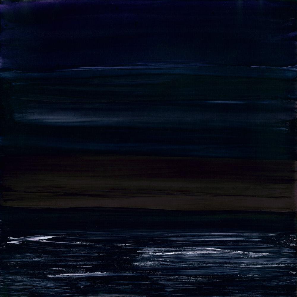 Ocean at Night_sm (1).jpg