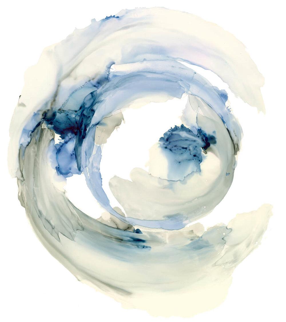 Blue Circle_sm.jpg